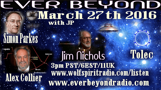 ever-beyond-wolf-spirit-radio-round-table